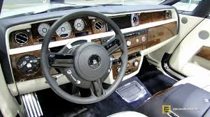 rolls royce phantom 2014 interior. 2014 rollsroyce phantom drophead coupe at chicago auto show wallpapers rolls royce interior c