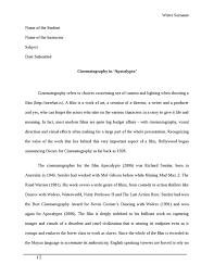apocalypto essay  paper add to wishlist delete from wishlist
