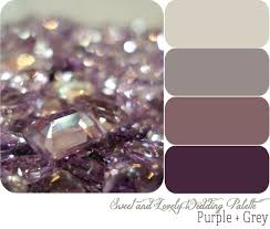 Purple Color Schemes For Bedrooms Download Remarkable Grey And Purple Bedroom Color Schemes Teabjcom