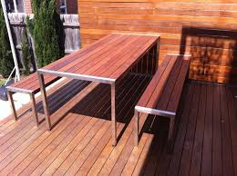 outdoor furniture direct to the public