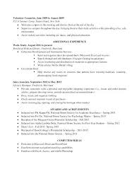 National Honor Society Sample Recommendation Letter Sample Recommendation Letter For National Honor Soci Sample