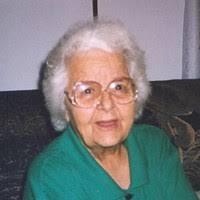 Nina Foreman Obituary - Death Notice and Service Information