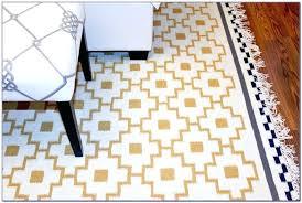 inspirational target chevron rug for target red rug rug target rug area rugs rugs home target