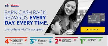 earn on purchases at the earn cash back rewards every day every time earn on purchases at the costco