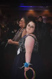 Nikki Smith Photography | Night to Shine | Sponsored By Time Tebow  Foundation