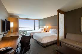 2 Bedroom Hotel Suites In Washington Dc Interior