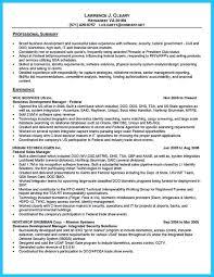 resume in risk management s management lewesmr risk management resume objective management risk management resume objective examples risk management resume objective insurance risk management resume