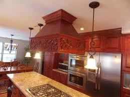 polished chrome island range hoods kitchen glass kitchen island hood kitchen island hood traditional kitchen kitchen is