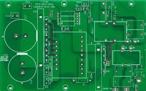 Different Types Of Printed Circuit Boards