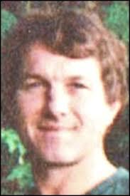 Stephen Chapman | Obituary | Bangor Daily News