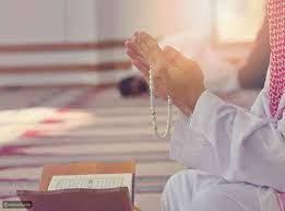 صيام عشر ذي الحجة: كيف تتقرب إلى الله في أفضل أيام الدنيا؟ - القيادي