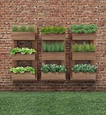 13 beautiful diy examples how to make lovely vertical garden