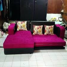 ashley furniture sleeper chair ikea friheten instructions ashley furniture sleeper chairs ashley sofa mattress for loveseat