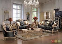 Victorian Style Living Room Furniture Traditional Style Living Room Furniture Ideas An Impressive For