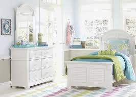 The Most Awesome Liberty Furniture Industries Bedroom Sets With Regard To  Household