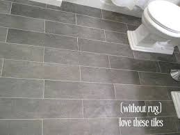 Grouting wall tile Dark Grout Grouting Wall Tiles Grouting Bathroom Tile Beautiful On Intended For Incredible And How To Grouting Beveled Floor Tile Homedit Grouting Wall Tiles Grouting Bathroom Tile Beautiful On Intended For