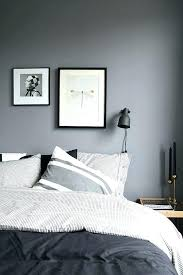 grey bedroom walls dark gray bedroom decor best grey bedroom walls ideas on room colors dark grey bedroom walls