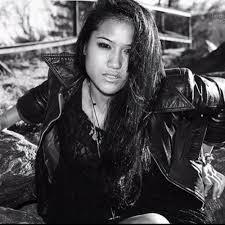 Eleanor Bautista (@EllieRuns) | Twitter