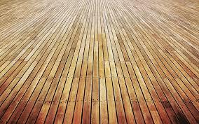 Wood floor wallpaper Photography wallpapers 8790