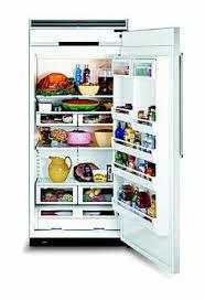 viking refrigerator inside. viking 36\ refrigerator inside 6