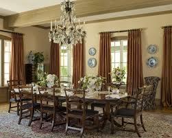 elegant dining room lighting. elegant dining room wwwlindafloydcom lighting