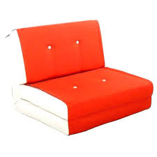fold out couch for kids. Kids Pull Out Sofa Fold Sleeper Chair Couch Luxury For S