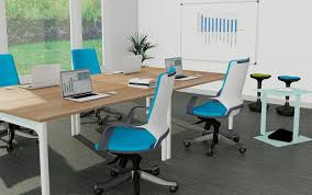 large size of tables round conference table for 10 standard conference table height small meeting