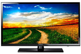 samsung led tv png. samsung 32h4000 32 inches hd ready led tv led tv png n