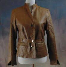 Мотоцикл Jones <b>New York</b> обычная <b>куртка</b> пальто, <b>куртки</b> и ...