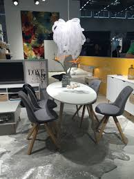 modern interior design furniture. Contemporary Dining Seating Related To Modern Homes Interior Design Furniture