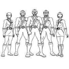 13 Best Power Ranger Images Power Rangers Coloring Pages Power