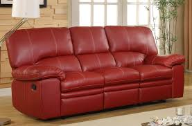red leather reclining sofa. Best Red Leather Reclining Sofa And Loveseat 68 On Sofas Couches Ideas With I
