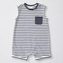 Organic <b>Baby Clothes</b>   Buy <b>Baby Clothes</b> Online   Target Australia