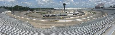 Rir Seating Chart The Best Seat In The House Rir Blog