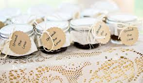 Housewarming Favors On A Budget Awesome Cheap Wedding Giveaways Design  Decoration