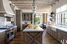 Dutch Kitchen Design Mesmerizing 48 Rustic Kitchen Ideas You'll Want To Copy Photos Architectural