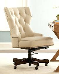 chic office furniture. Beautiful Furniture Compact White Shabby Chic Desk Chair Office Chairs Vintage Furniture Swivel To Chic Office Furniture I