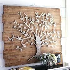 metal airplane wall decor metal and wood wall decor wood metal wall decor by inch wooden