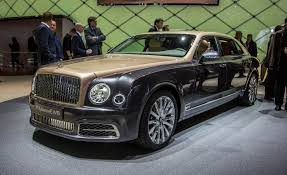 2018 bentley mulsanne for sale. unique for and 2018 bentley mulsanne for sale f