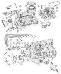mercedes engine se sel external engine mercedes mercedes engine 1988 91 300se sel external engine