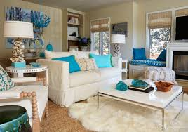 Turquoise Color Scheme Living Room Grey And Teal Living Room Ideas Living Room Design Ideas