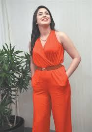 Resultado de imagen para FOTOS DE LA CANTANTE de Janette Márquez Valerio