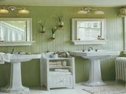 green bathroom color ideas. Delighful Color Light Green Walls Bathroom Color Ideas For Remarkable Bathing  Styles Idea With For Green Bathroom Color Ideas O