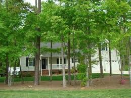 2156 <b>Betty Mcgee</b> Dr, Asheboro, NC 27205 | Zillow