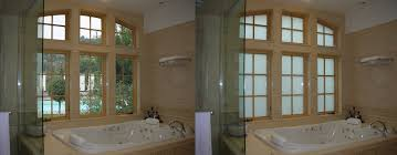 bathroom window glass. Electric Frosted Privacy Glass Window-privacy-glass-bathroom.jpg Bathroom Window