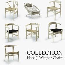 Norwegian vintage office chair Reclining Chair Hans Wegner Furniture Pinterest Norwegian Vintage Office Chair Designs From Ring Mekanikk 1960s