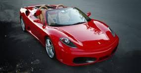 Known for their sleek lines and racing pedigree, ferrari is the textbook example of an exotic car. Exotic Car Rental Philadelphia Luxury Car Rental Philadelphia Gotham Dream Cars