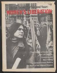 the personal is political  the essay first appeared under the title the personal is political in notes from the second year women s liberation 1970