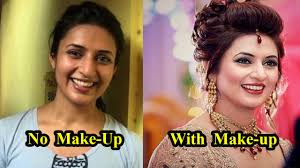celebrities who still dazzle without makeup shocking