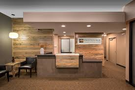 dental office architect. Dental Surgery Office Building Interior Design Architecture Architect